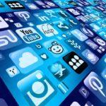 Curso de marketing de contenidos para mejorar tu SEO